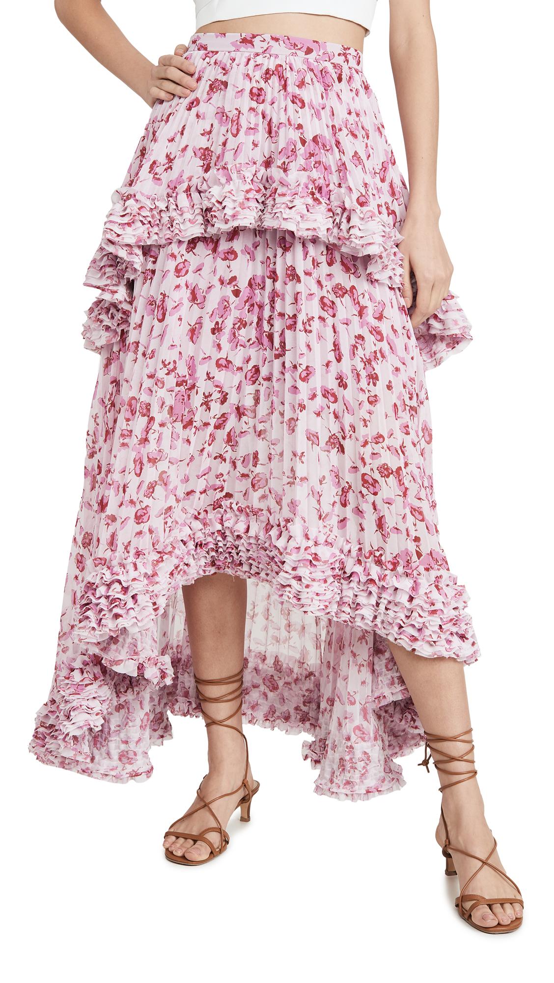 Buy AMUR online - photo of AMUR Nita Skirt