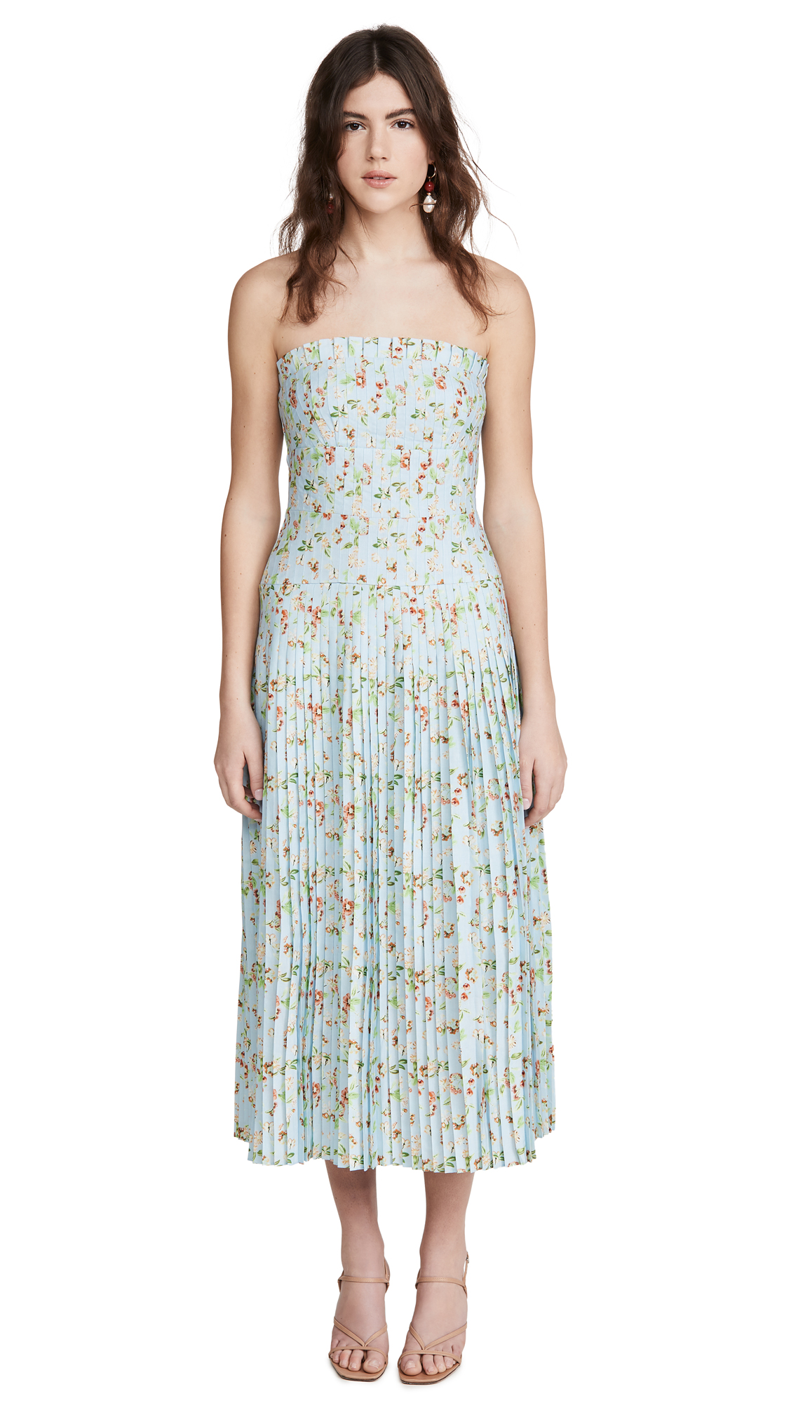 Buy AMUR Hiyori Dress online beautiful AMUR Clothing, Dresses
