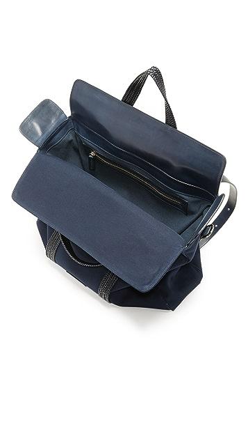 Anderson's Briefcase