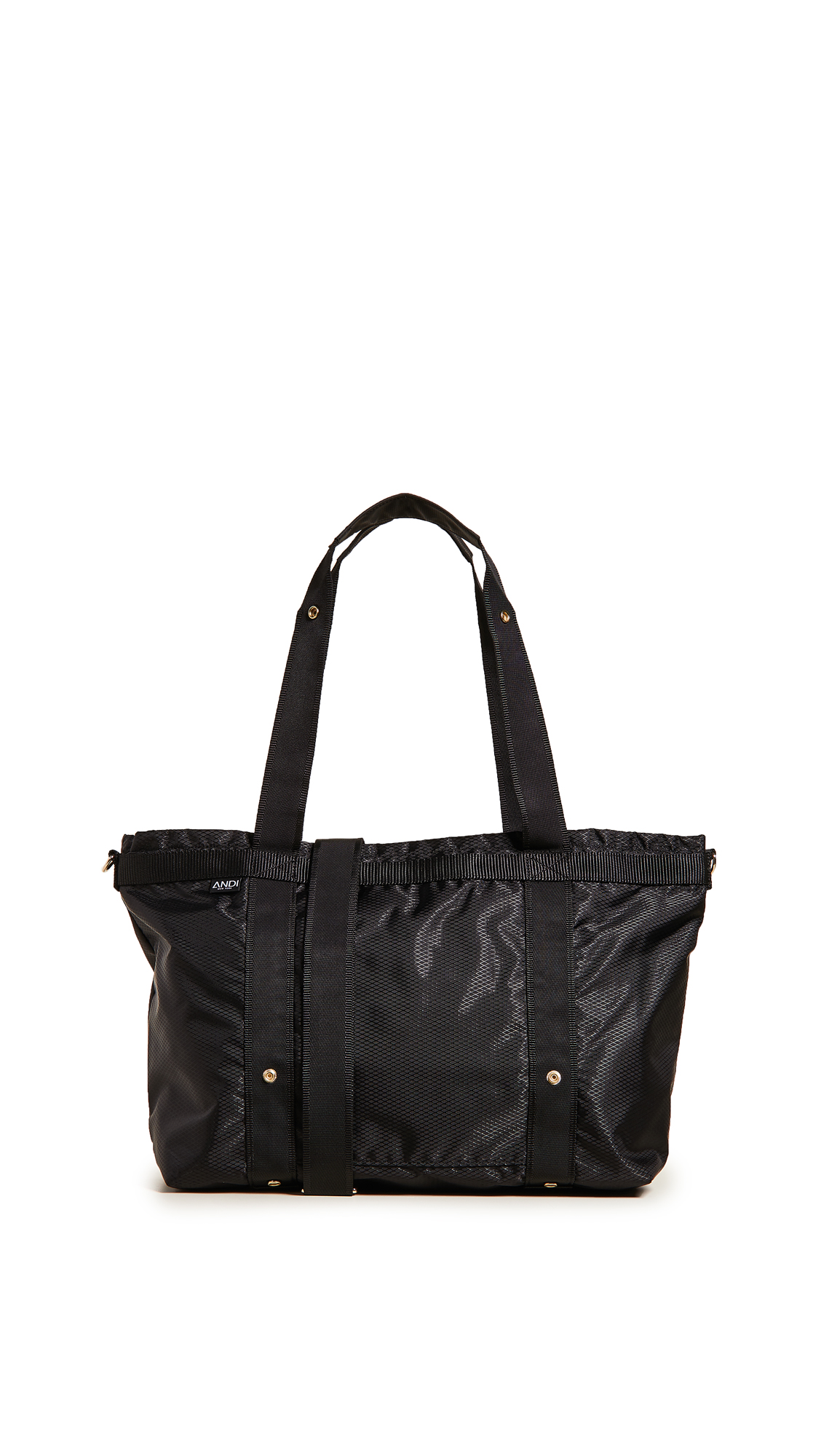 TOTE from Shopbop