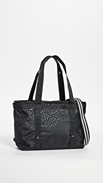 e9829126de9bf9 Bags | SHOPBOP