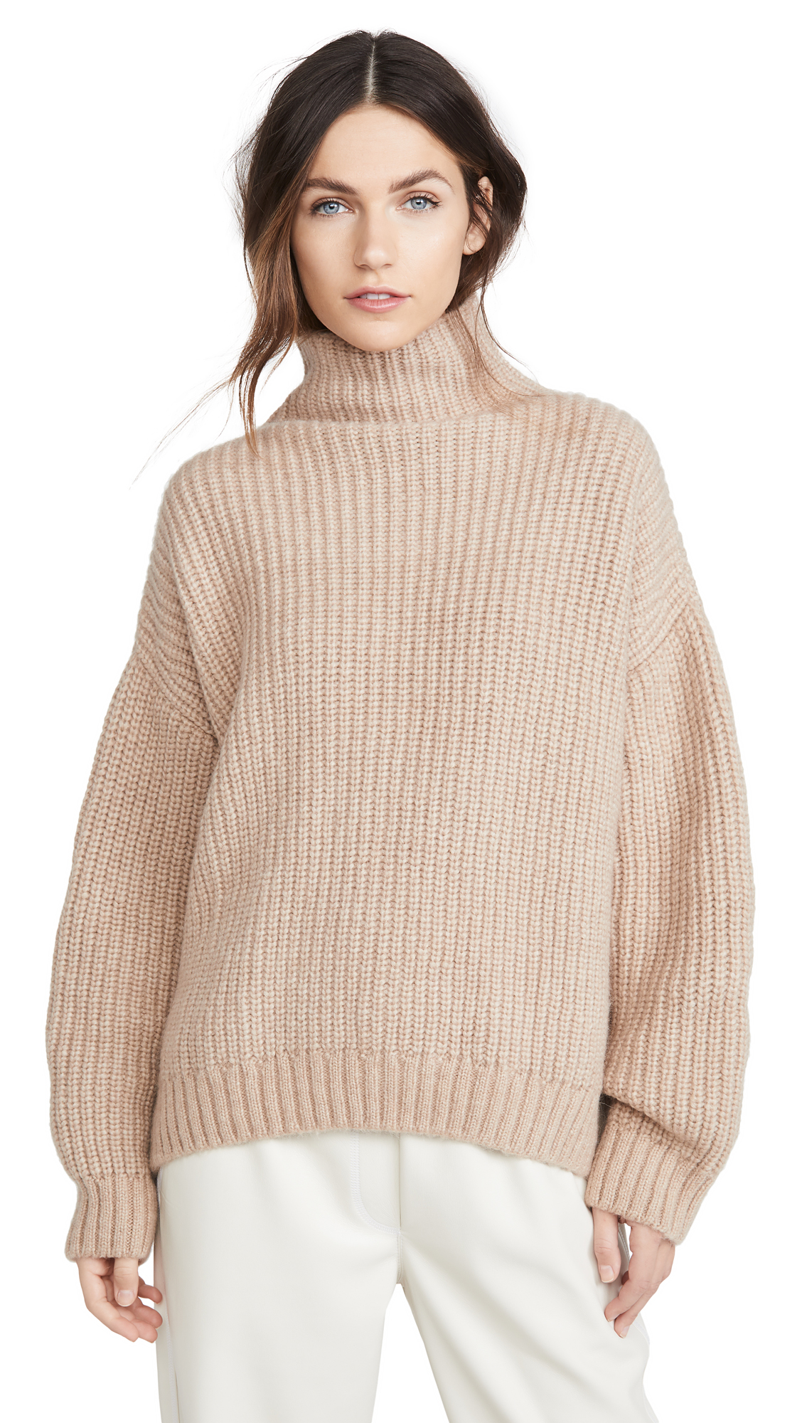 Buy ANINE BING online - photo of ANINE BING Sydney Sweater
