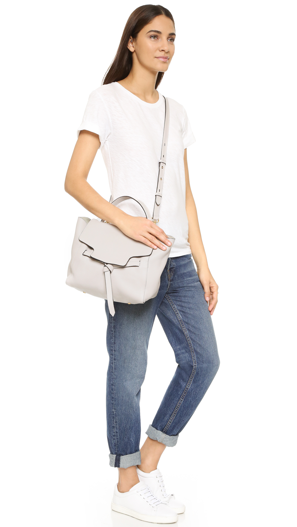 Free Shipping Cheap Online Annie Satchel Annabel Ingall Hurry Up Cheapest Price Cheap Online Clearance Clearance Store WCyNXl0