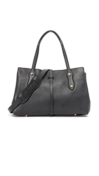 Annabel Ingall Billy Satchel