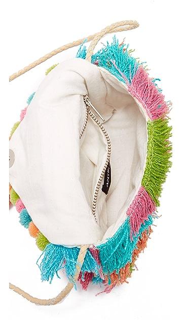 Antik Batik Frika Bag