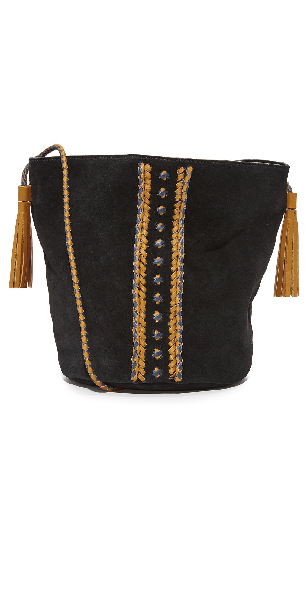 Dori Bag Antik Batik