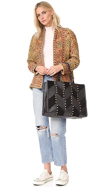 Antik Batik Pietra Bag