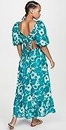 Antik Batik Lorette 长裙