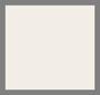 Linen Ivory/Cream