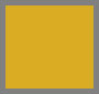 Clear/Mustard