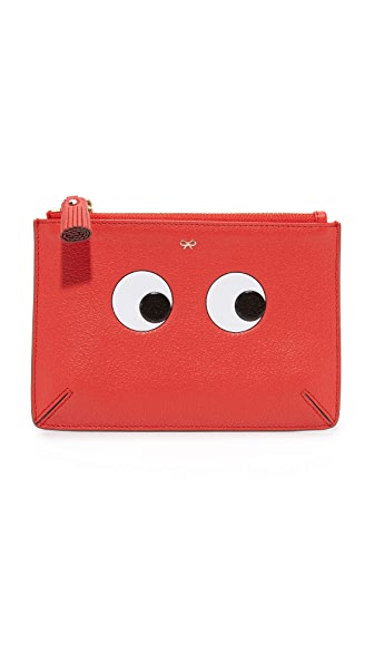 Anya Hindmarch Loose Pocket Coin Purse