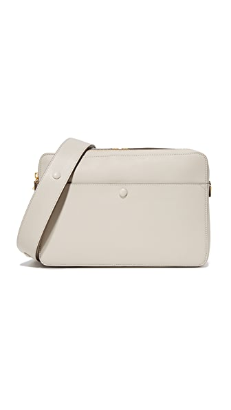Anya Hindmarch Stack Shoulder Bag
