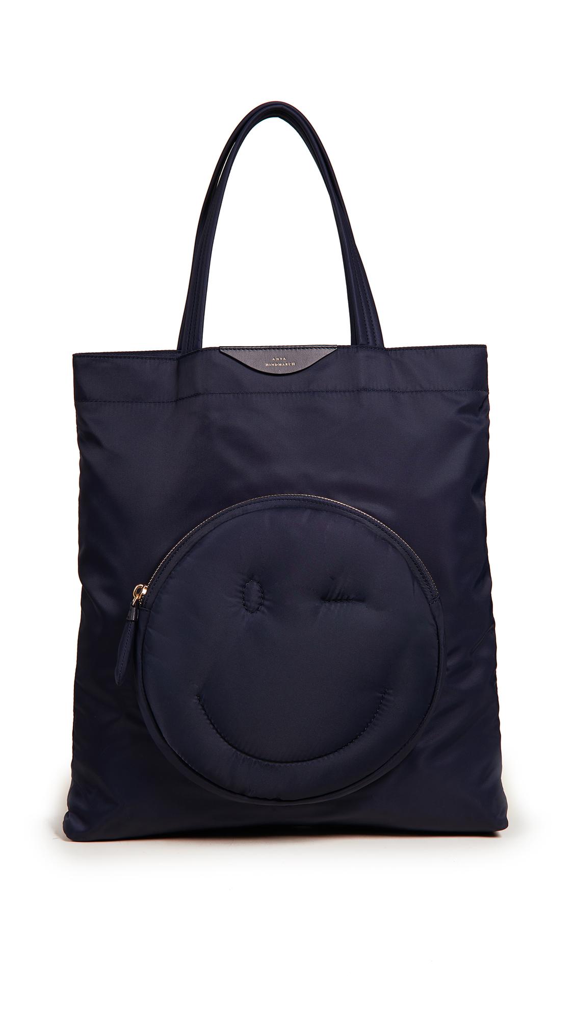 1417cc998712 Anya Hindmarch Bags   Women's Handbags and Totes at Fashionbash USA