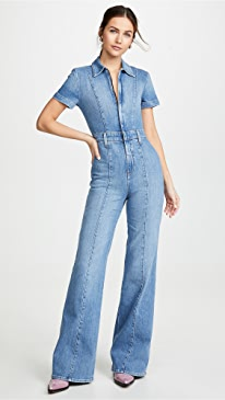 8c7be2b46f53 Jumpsuits   Rompers