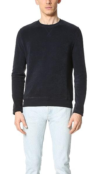 A.P.C. Home Sweatshirt
