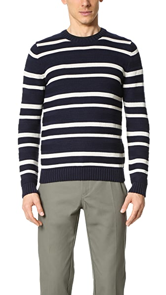 A.P.C. Transat Sweater