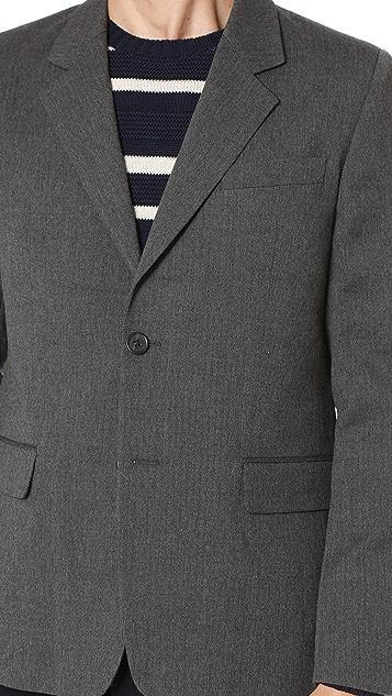 A.P.C. Truman Jacket