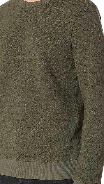 A.P.C. Jeremie Sweatshirt
