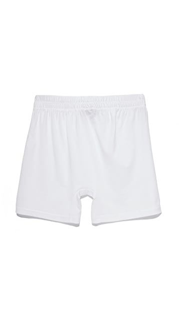 A.P.C. Cabourg Boxers