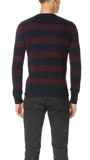 A.P.C. Vegas Sweater