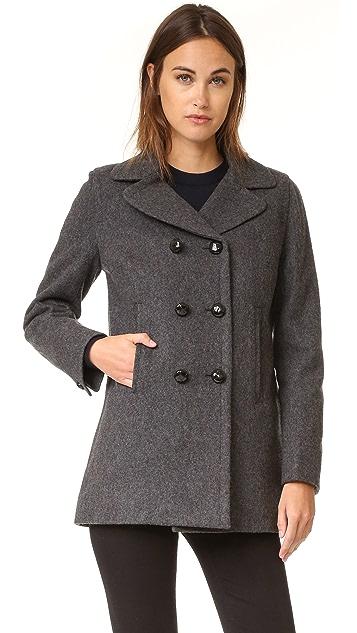 A.P.C. Harper Coat