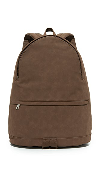 A.P.C. Stefan Backpack