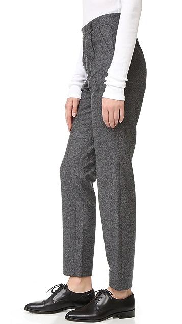 A.P.C. Keaton Pants