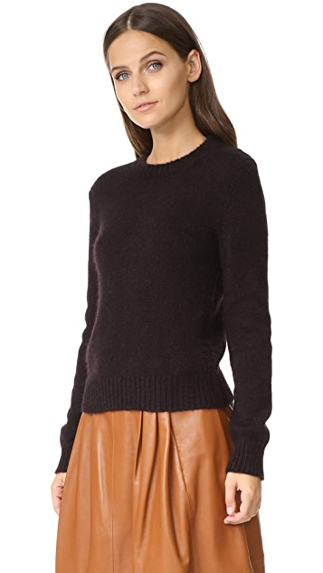A.P.C. Sweet Pullover