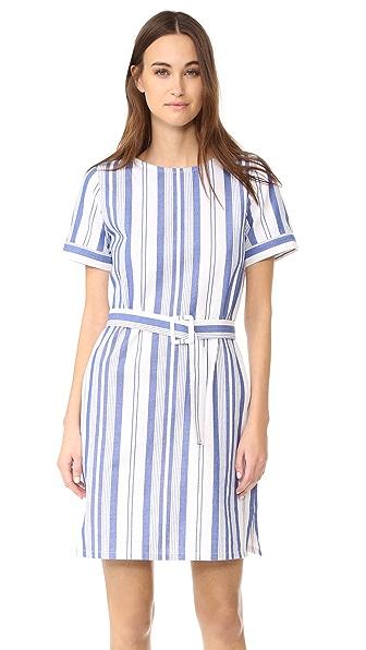 A.P.C. Naxos Dress