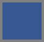 Bleu (Blue)