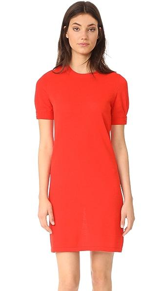A.P.C. Elda Dress