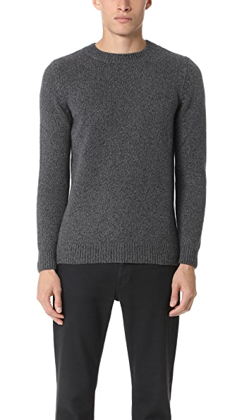 A.P.C. Milord Pullover
