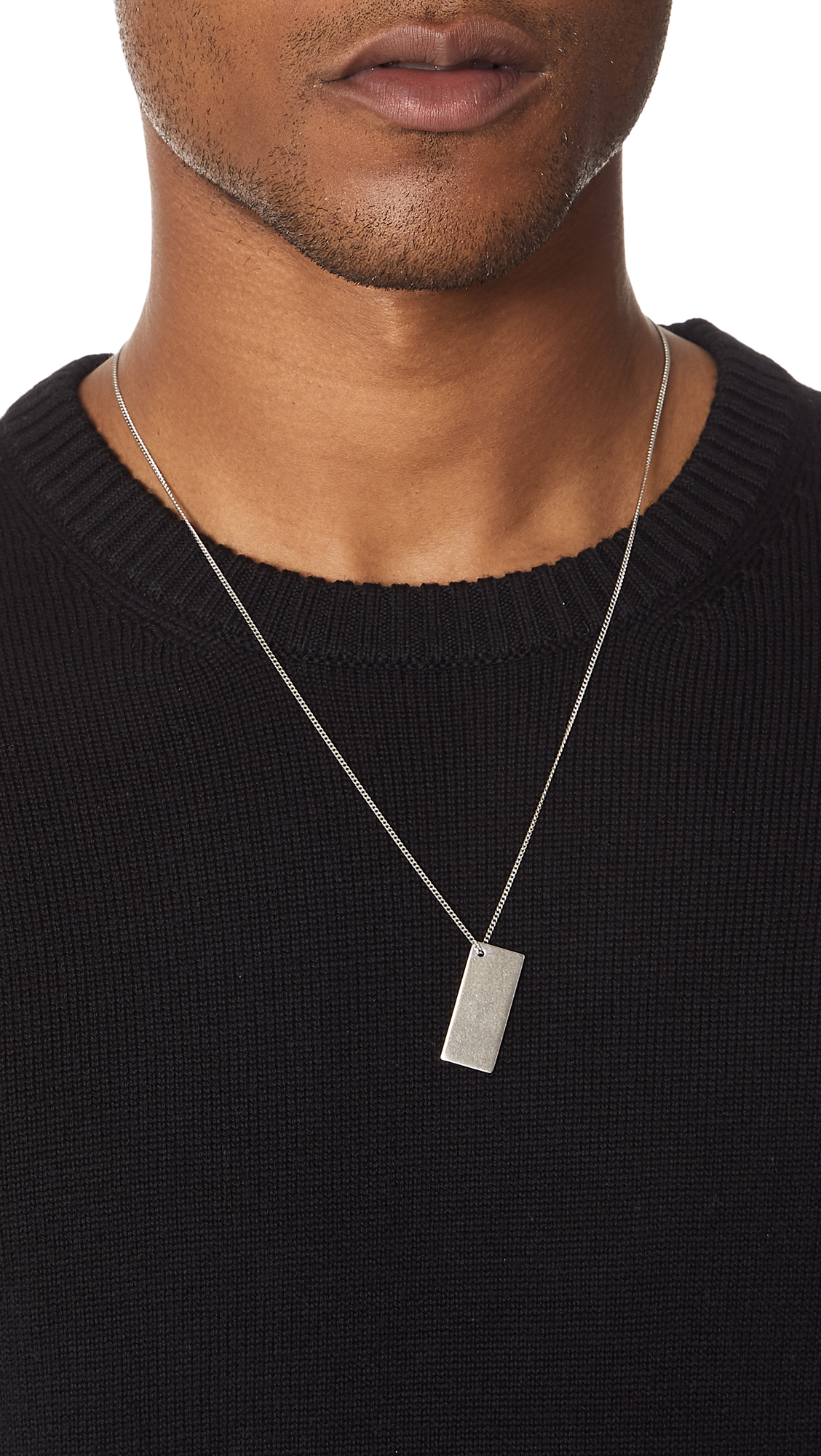 off necklace use htm p a code east for rubik collier v apc dane vp c
