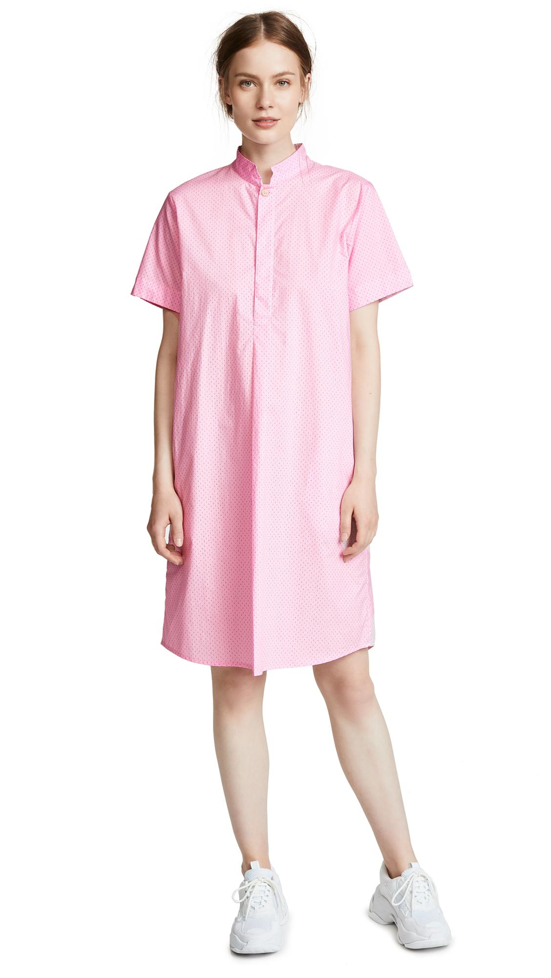 A.P.C. Agadir Dress