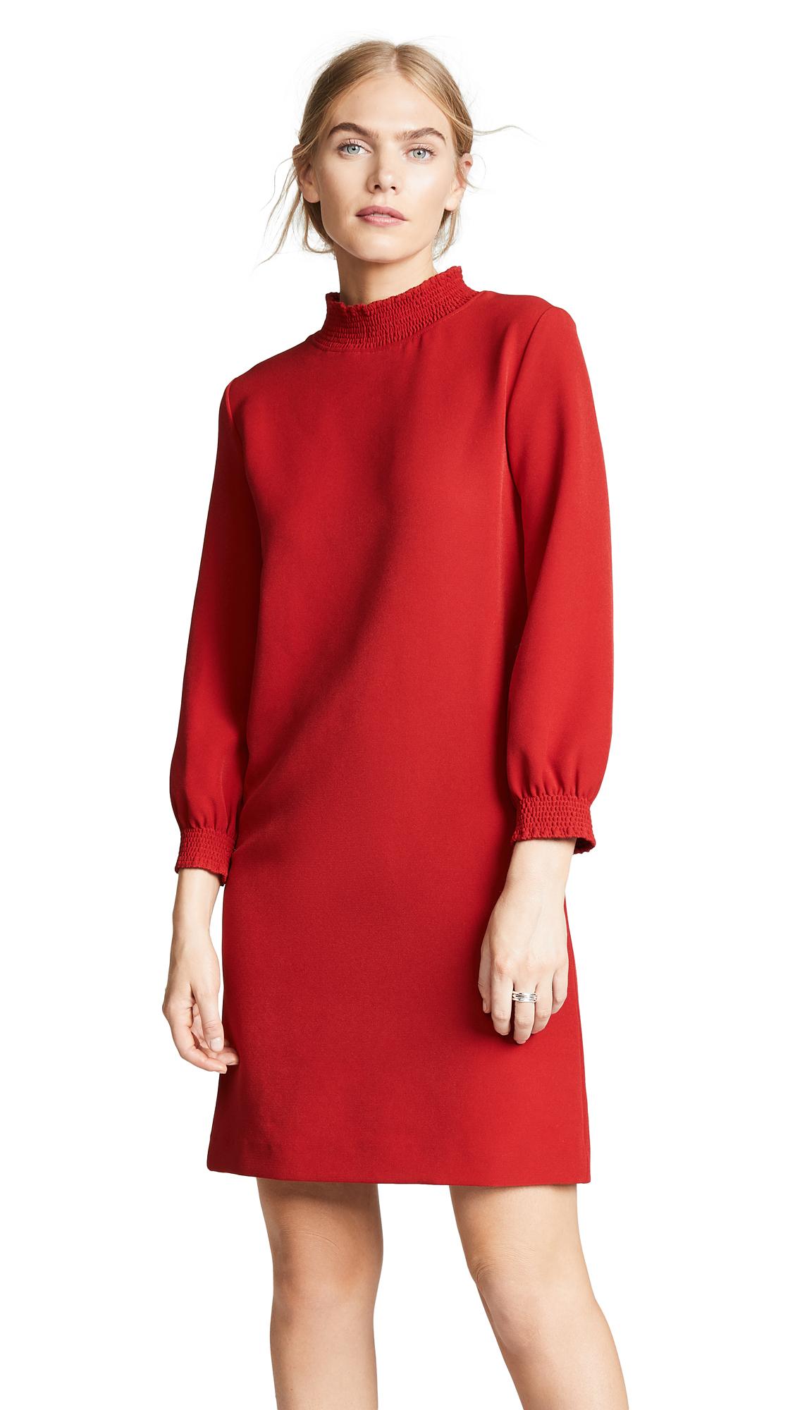 A.P.C. Julie Dress