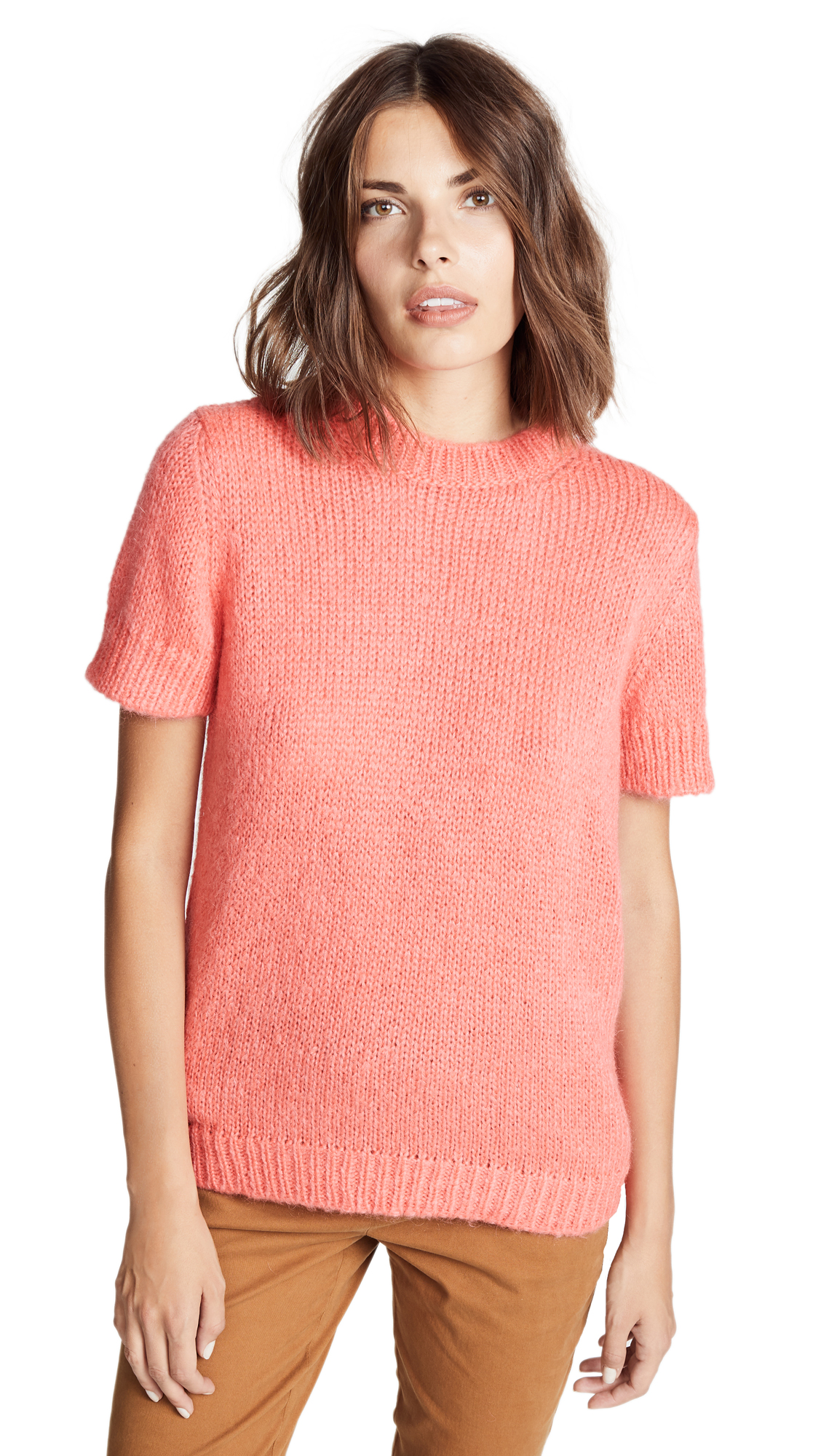 DOROTHEE PULLOVER
