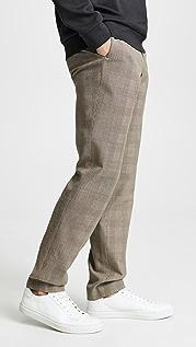 A.P.C. Chino Lift Pants