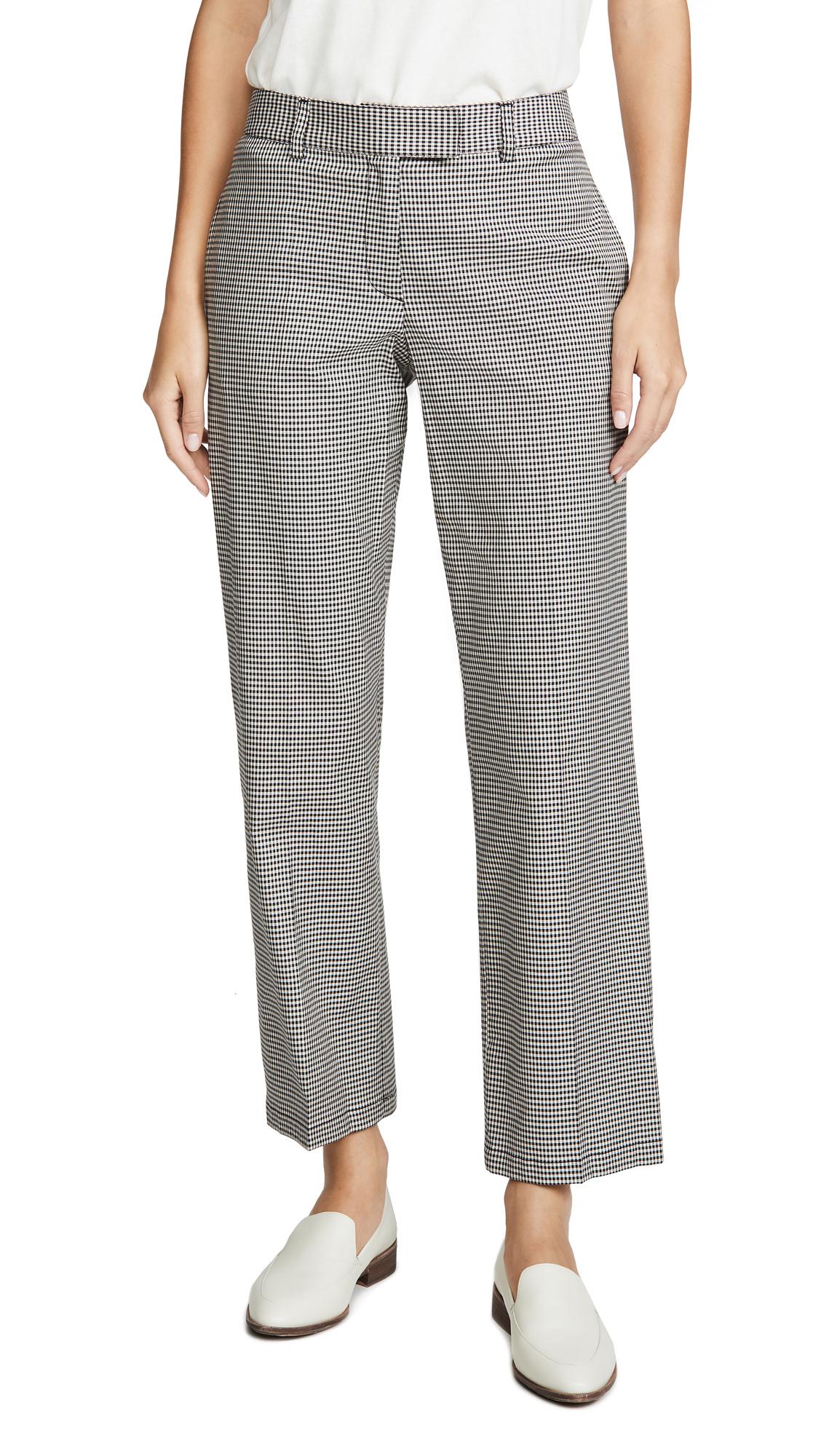 Buy A.P.C. online - photo of A.P.C. Cece Pants