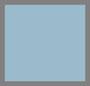 Bleu Gris Chine