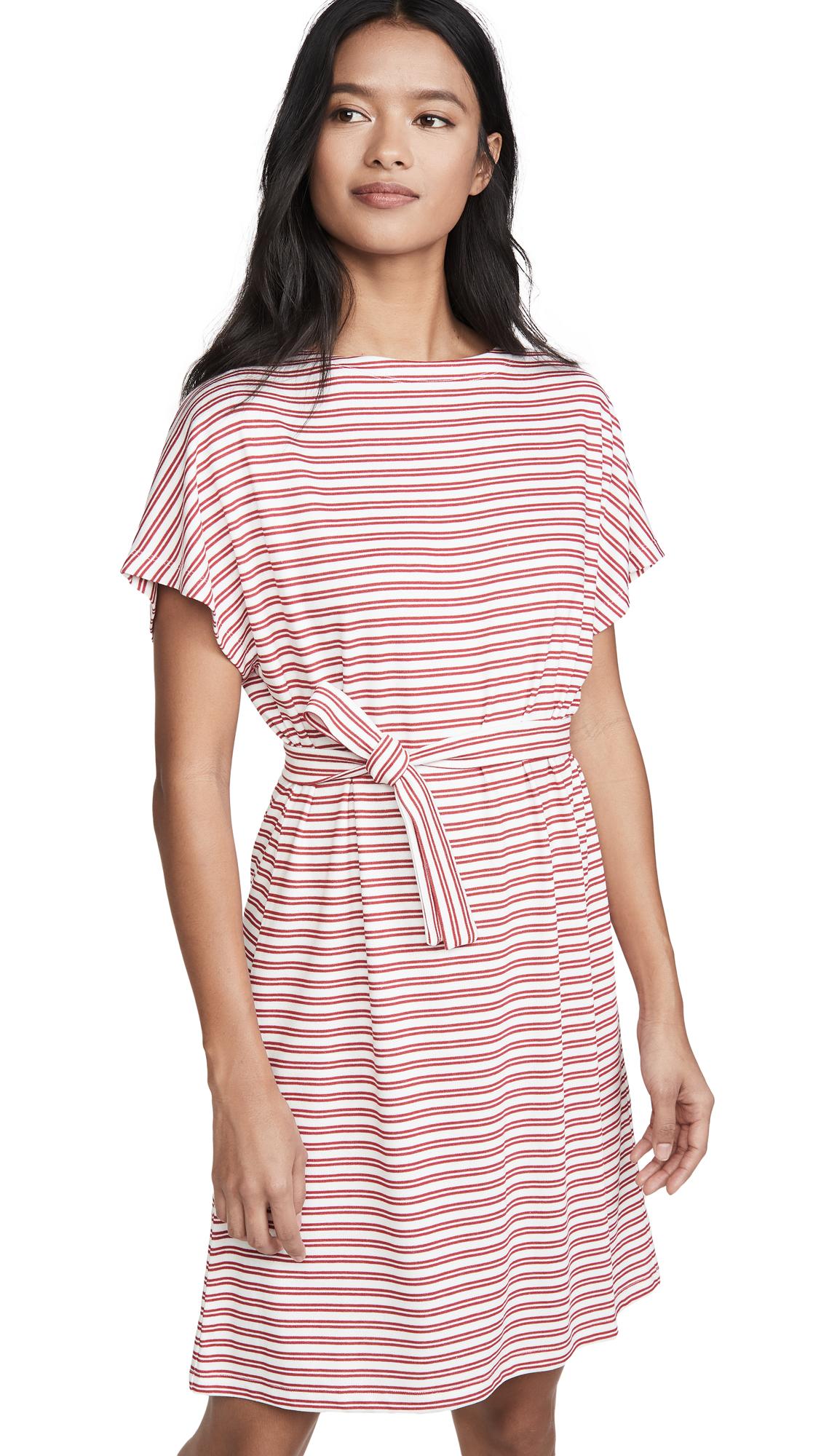 Buy A.P.C. Julia Dress online beautiful A.P.C. Clothing, Dresses