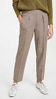 A.P.C. Helen 长裤