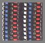 Techno Stripe