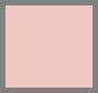 Pink Melange/White