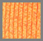 Orange Marl