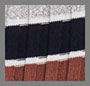 Lurex Stripe