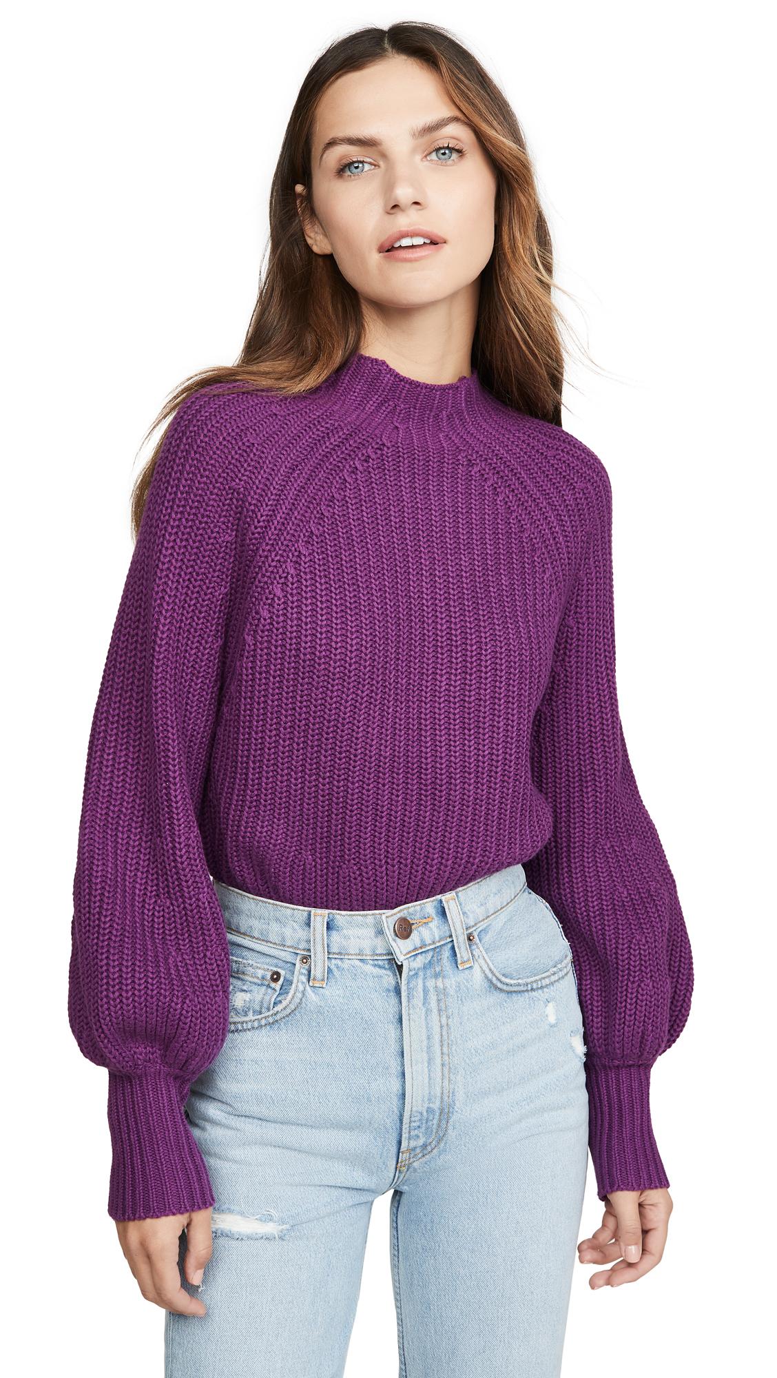 Buy Apiece Apart online - photo of Apiece Apart Sequoia Sweater