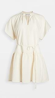 Apiece Apart Nyang Dress