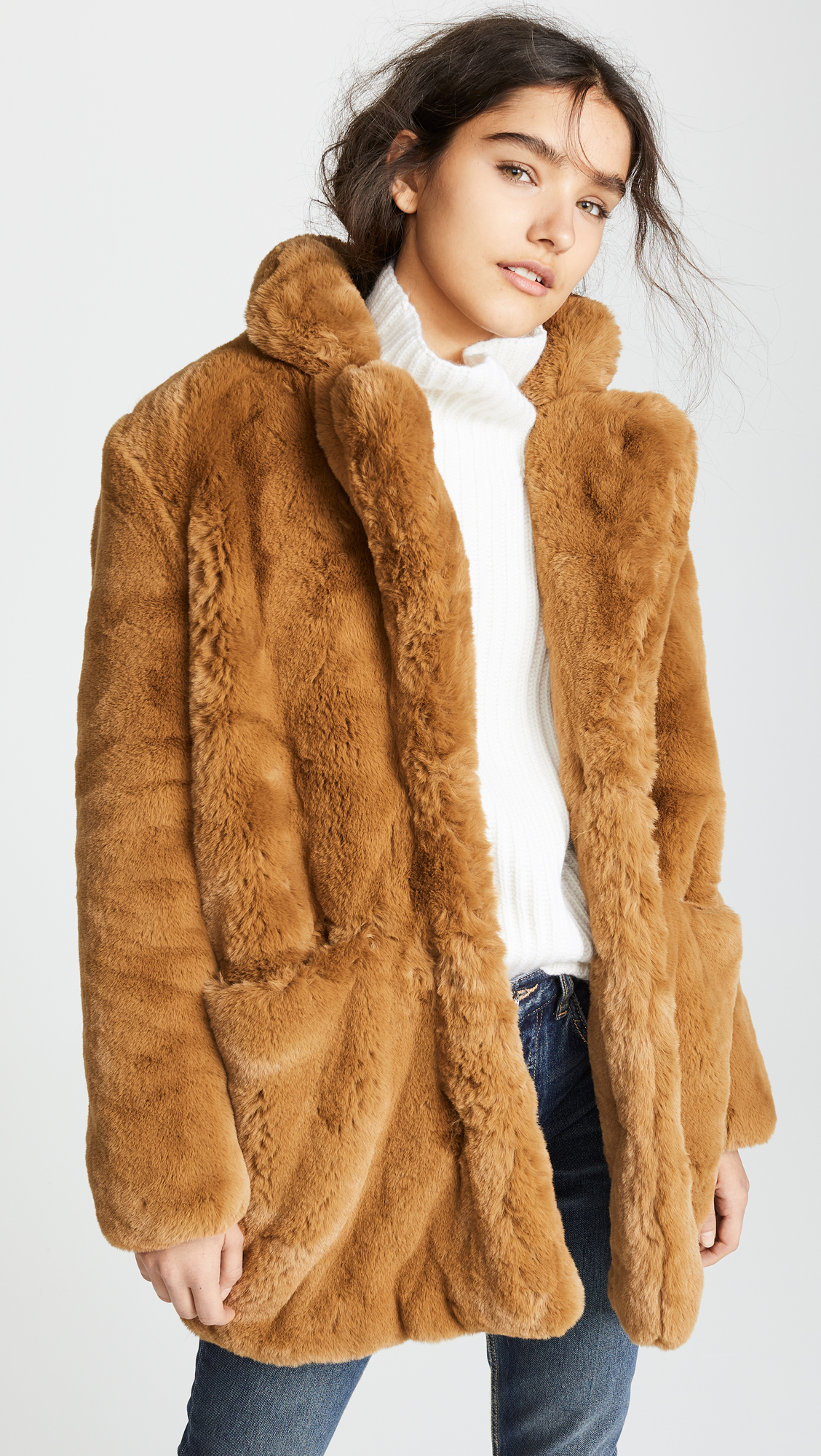 Buy The faux best fur finds under 100 pictures trends