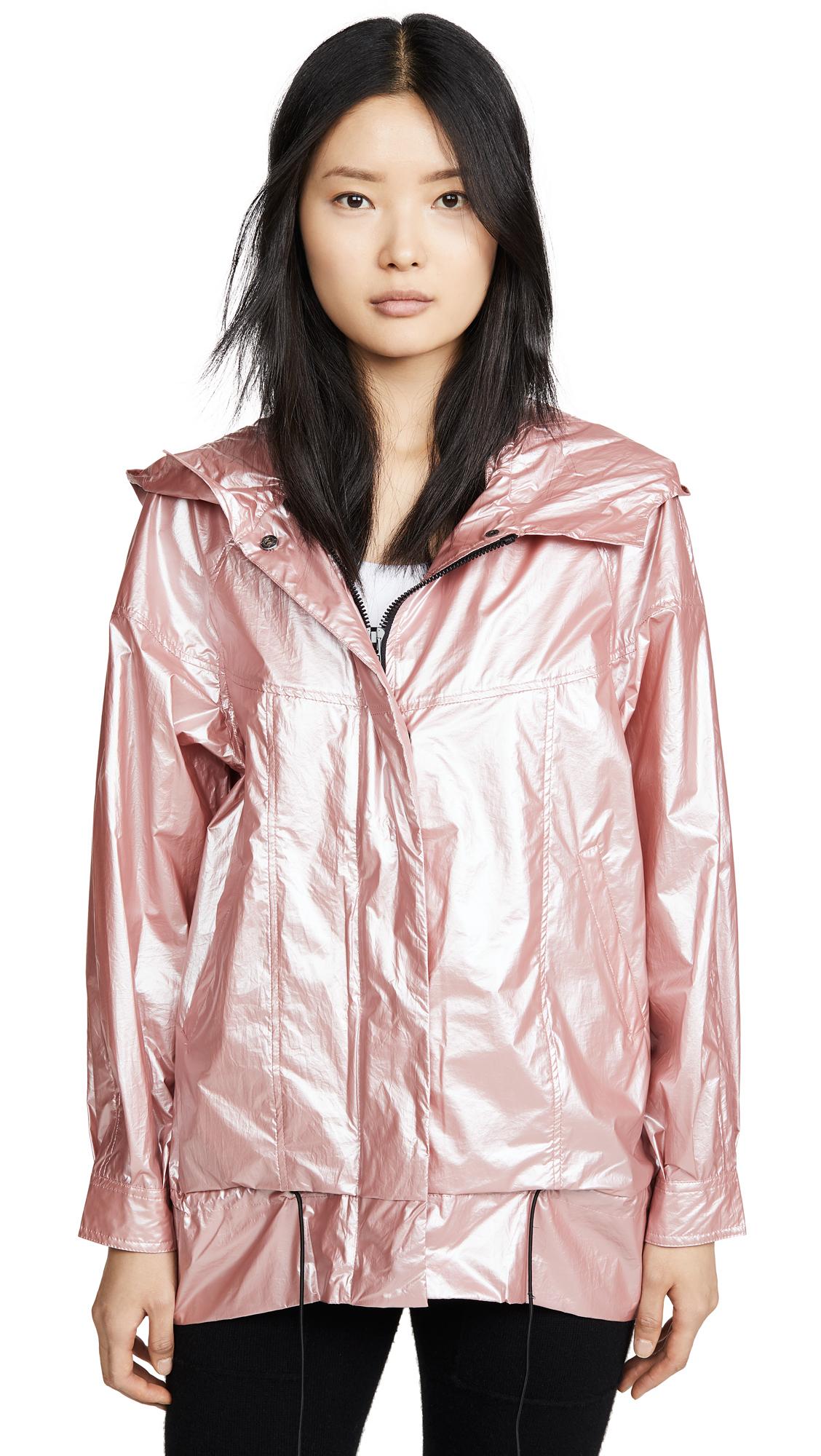Buy Apparis Nadia Jacket online beautiful Apparis Jackets, Coats, Trench Coats