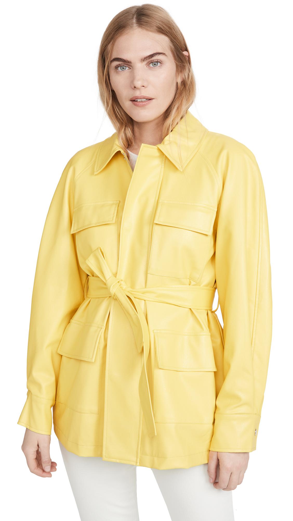 Buy Apparis Tina Jacket online beautiful Apparis Clothing, Jackets